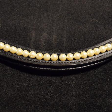 Ivory Pearls